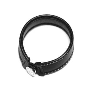 370bcab2e60 Cavalleria Toscana man bracelet – Horse Lovers